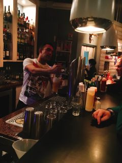 ドイツ|ベルリンで本場の激ウマビールとワインを楽しむ。ヴァイツェン・ピルスナー