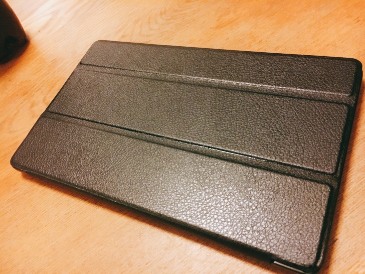 Kindle Fire HD 8 タブレットのケース・カバーでおすすめの一品