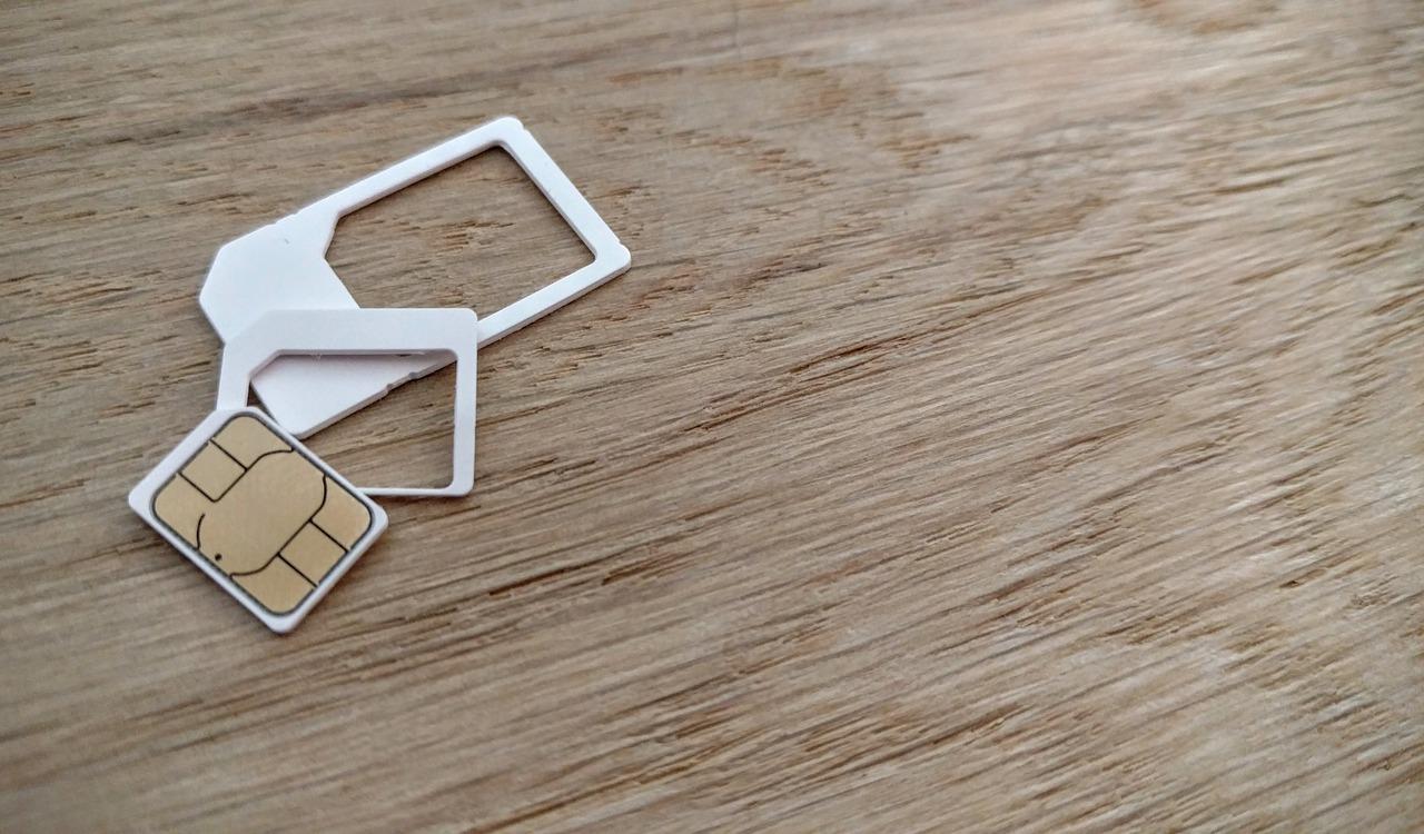 【格安SIM】LINEモバイルでスマホ代を1/4に節約する方法
