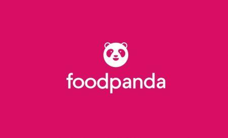 【出前】フードデリバリーfoodpanda(フードパンダ)とUber eats(ウーバーイーツ)比較