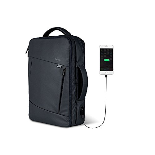 スマホモバイルバッテリー Anker PowerCore II 10000  iPhone&Android対応